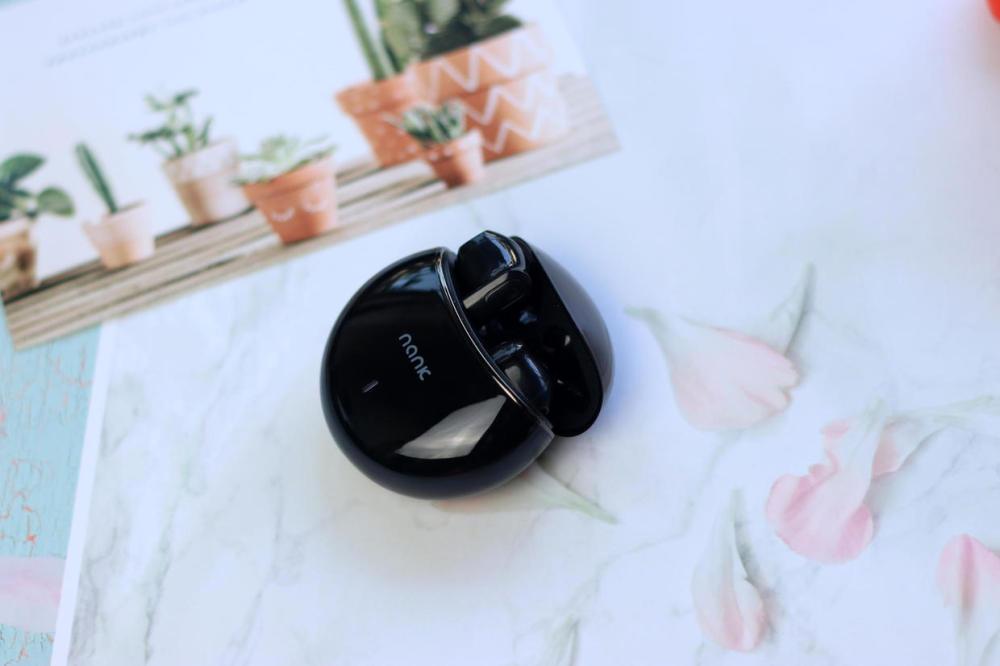 性价比高的蓝牙耳机排行榜10强、性价比高的蓝牙耳机品牌