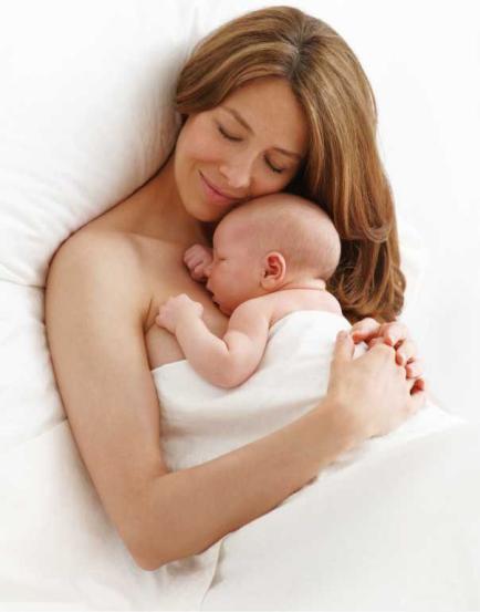 关于RFID腕带在医院新生儿管理中的应用