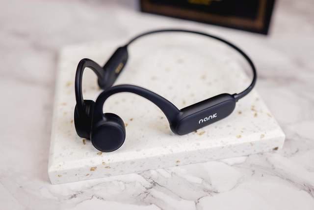 过年礼物送什么好,黑科技骨传导耳机推荐