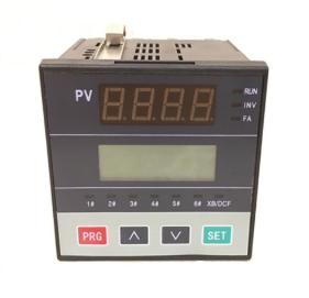 变频恒压供水控制器作用和特性分别是什么