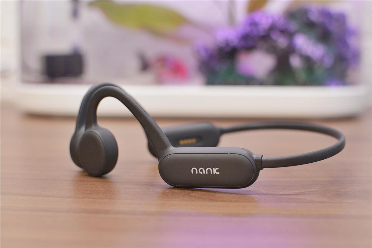 Nank南卡和韶音骨传导蓝牙耳机哪个好?对比三个月真实感受