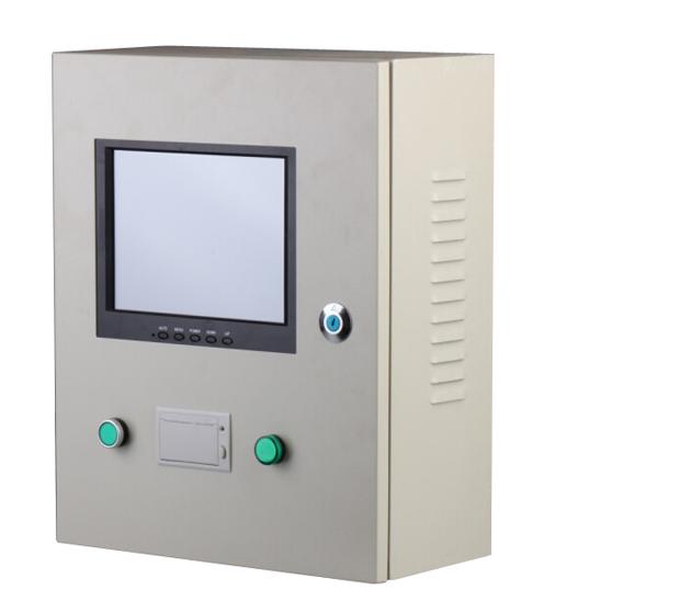 电气火灾监控系统为什么能获得如此广泛的应用
