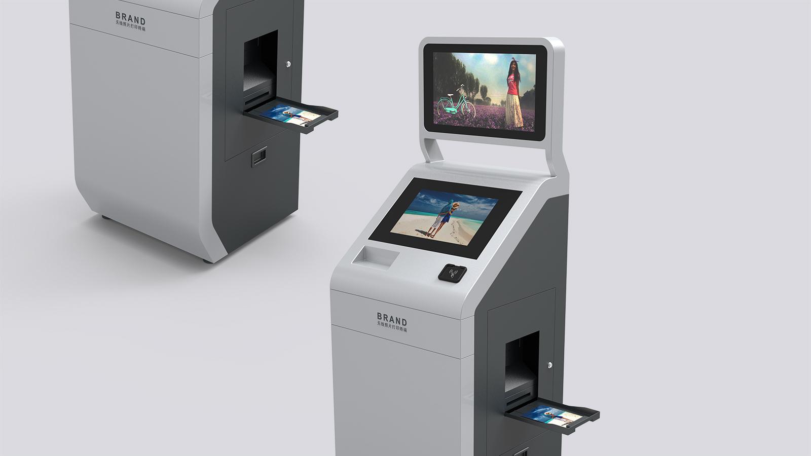 钣金产品设计及工艺设计广泛应用于机械设备领域