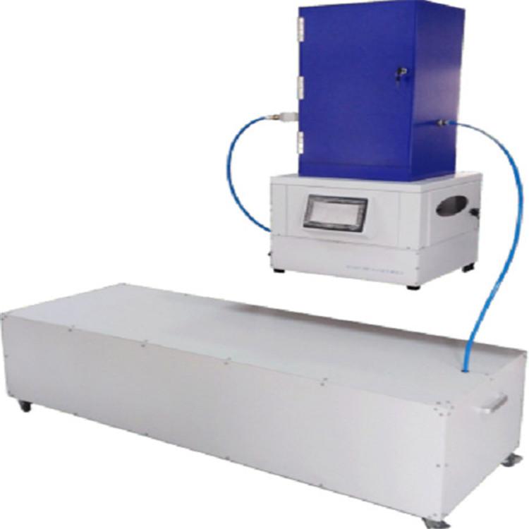 水分损失测量仪的功能特点是什么