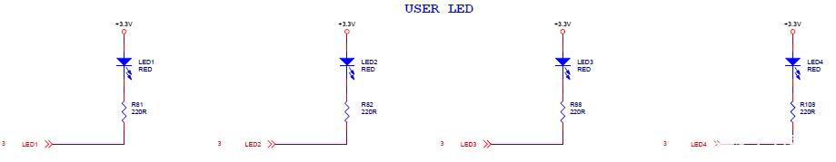 【紫光同创国产FPGA教程】【第二章】LED流水灯实验及仿真