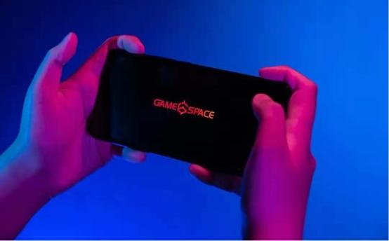 高通5G芯片驍龍888為游戲體驗提供了極佳性能