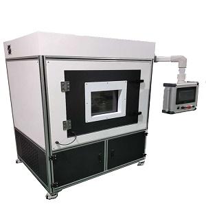 织物透湿量测试仪的技术指标以及特征是怎样的