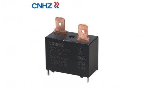 PCB继电器的加工工艺以及维修保养的介绍