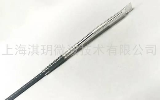 电线电缆根据功能和组成被分为了很多不同的种类