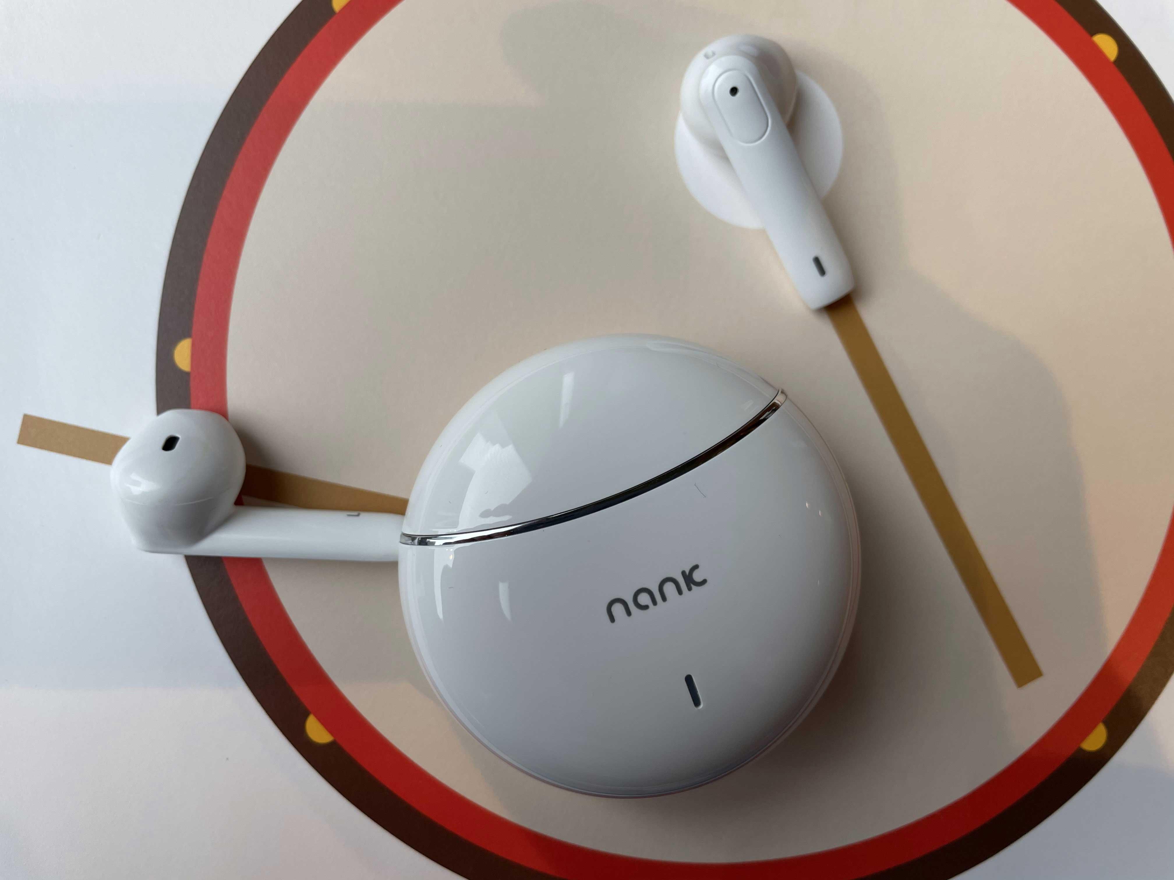 情人节礼物五百元以内的数码产品,推荐这几款蓝牙耳机