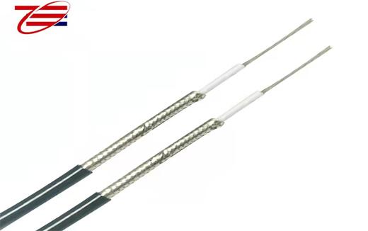 护套厚度与电线电缆质量之间有着怎样的联系