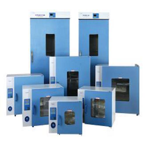 电热鼓风干燥箱的产品简述及其特点介绍
