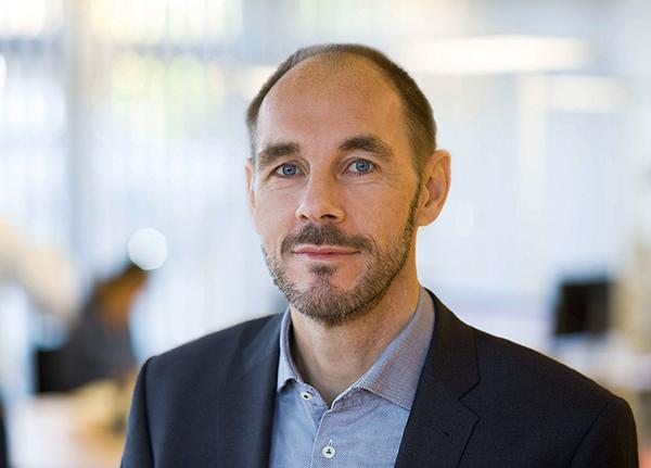 Spectrum仪器将任命Carsten Gralla成为新任的董事总经理