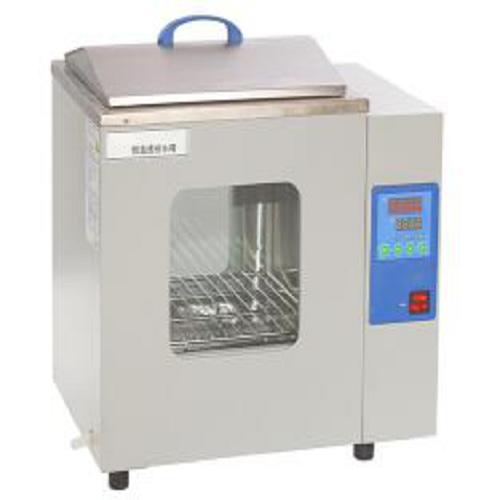 电热恒温水槽DK-8AB的产品特点介绍
