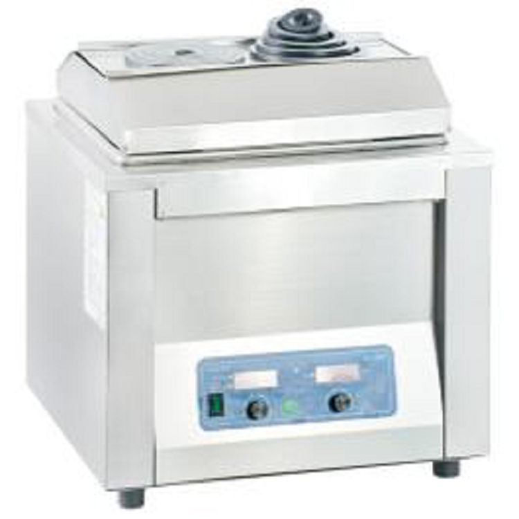 电热恒温油浴锅DU-20产品的技术参数说明