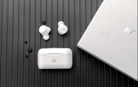 藍牙耳機推薦:這十款火遍全網的耳機你值得擁有