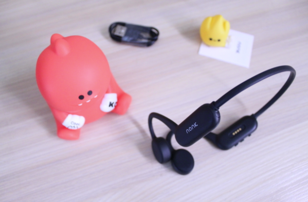 Nank南卡和韶音骨传导蓝牙耳机哪个好?这四点区别一定要知道!