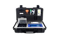 土壤环境综合检测分析仪器的相关性能介绍
