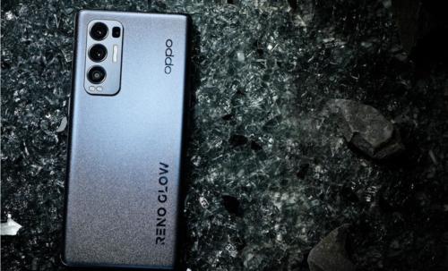 4款當下很火的4K檔機型,哪個手機最值