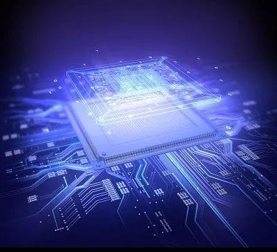 正点原子:FPGA视频教程
