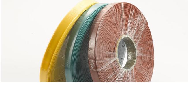 热缩管领域双壁带胶热缩管的生产工艺流程介绍