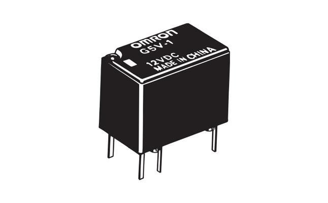 控制柜用魏德米勒接口的优点都有哪些