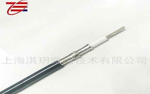 低损耗稳相电缆常用结构的组成是怎样的