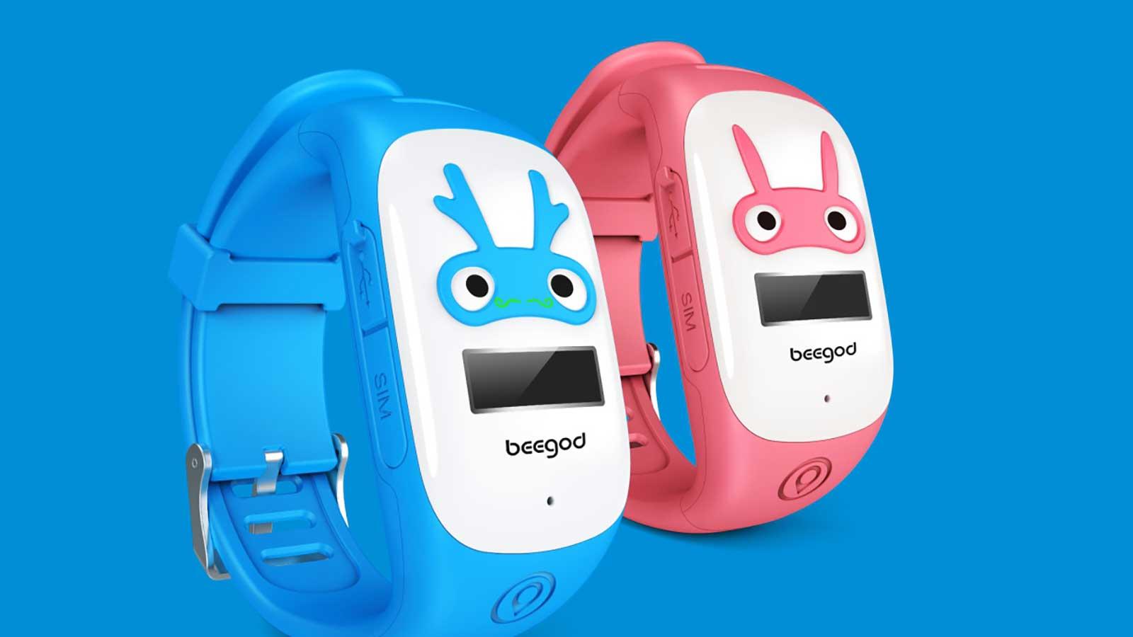 儿童智能手表需要不断更新换代以满足用户需求