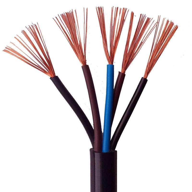 线缆护套表面缺陷如何才能实现高效检测