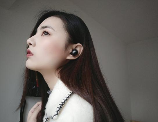 蓝牙耳机买什么品牌比较好,各品牌/款式蓝牙耳机综合分析对比
