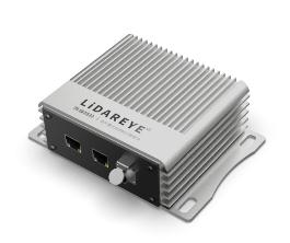 5G與V2X技術對車路協同邊緣計算提出了更高要求