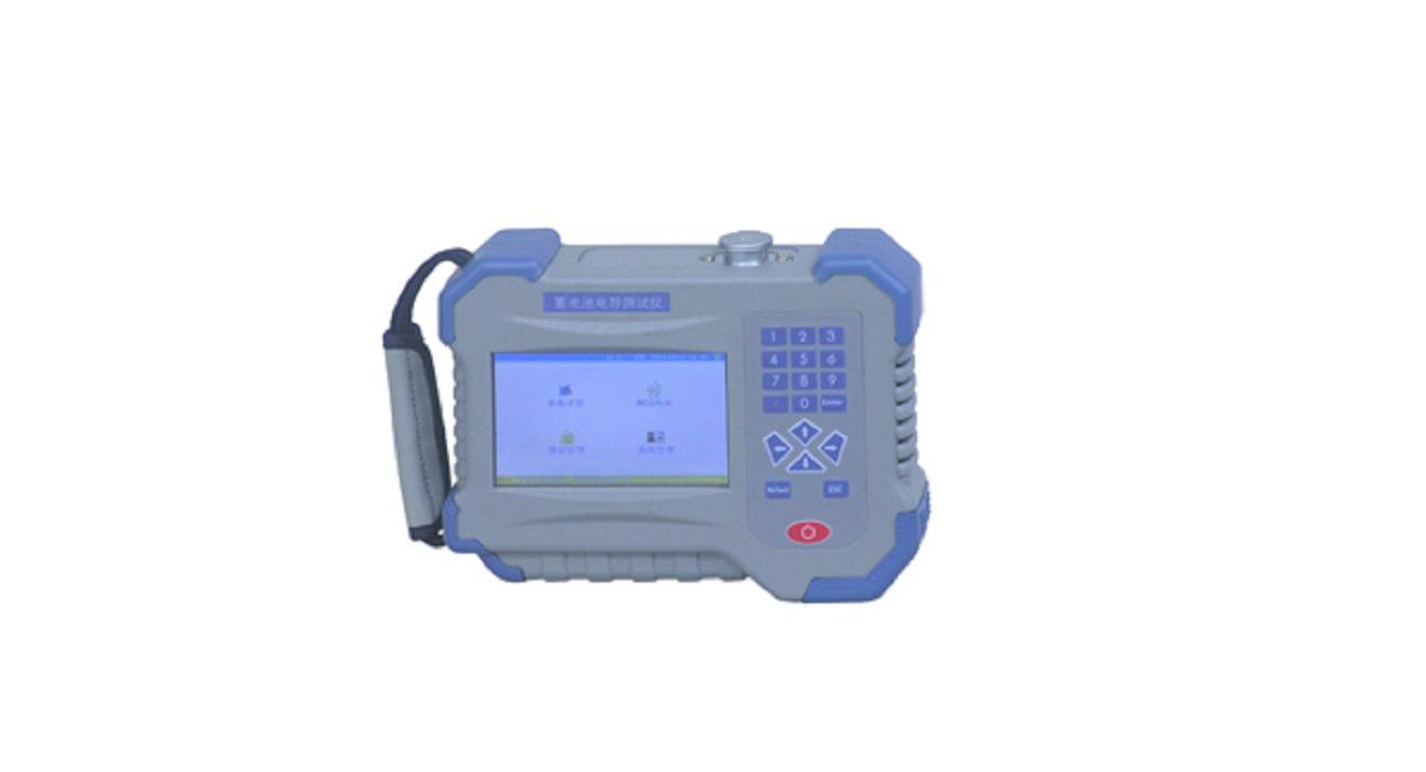 蓄电池检测仪的主要功能都有哪些