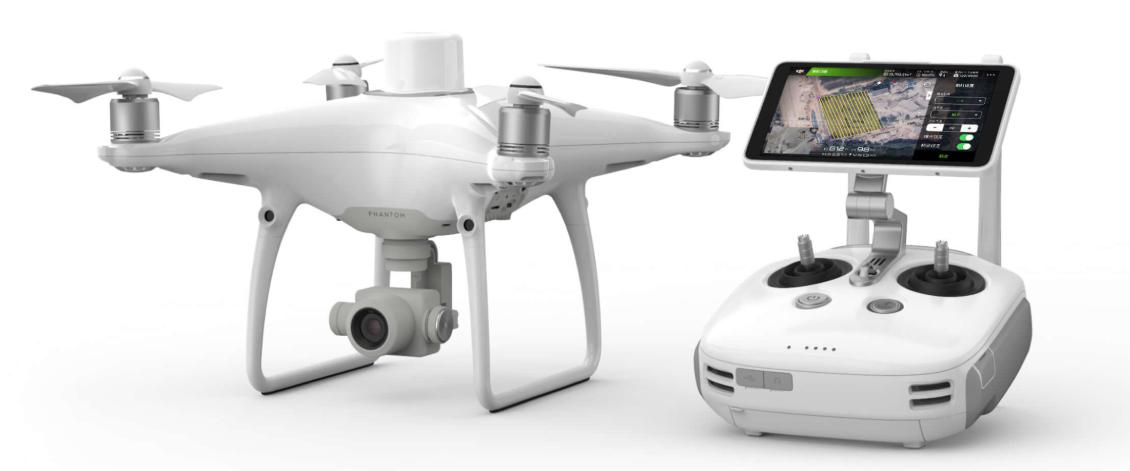 什么是反无人机系统,反无人机的方式有哪些