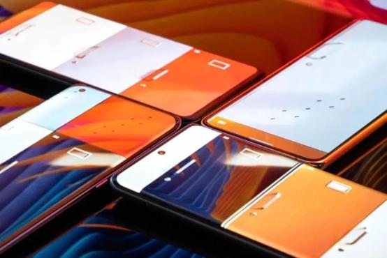 如今高通在5G手機市場擁有著至關重要的地位