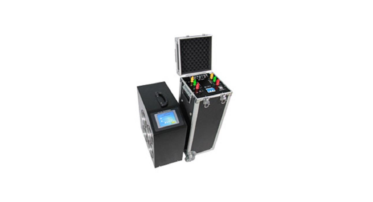 直流系统综合特性测试仪的特点是什么