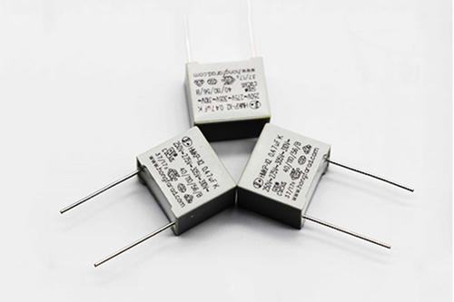理想的车规电容:KEMET全新Y2安规电容(三)