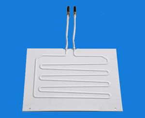 吹胀式蒸发器的技术标准的详细介绍