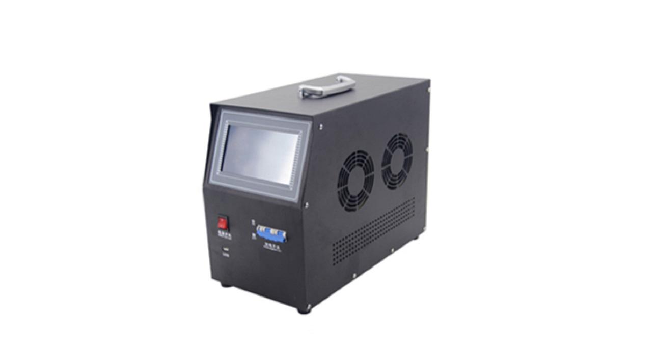 常规蓄电池充放电综合测试仪的功能有哪些