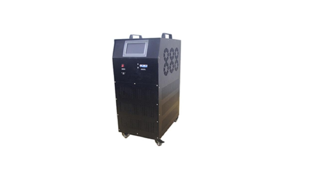 宽电压蓄电池放电测试仪的功能及特点介绍