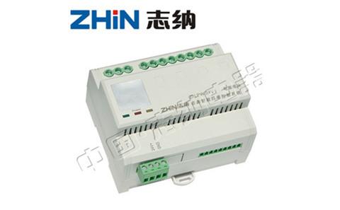 应急照明控制器的设计方案需要符合哪些要求