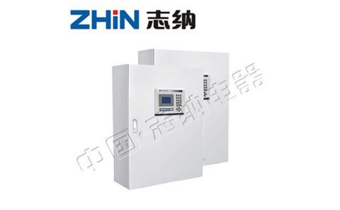 A型应急照明集中电源开启备用电源的操作规程