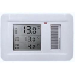 sense-id:外置式NFC温度标签