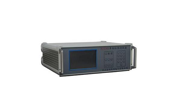 TK1030E、TK1030F两种单相电能表检定...