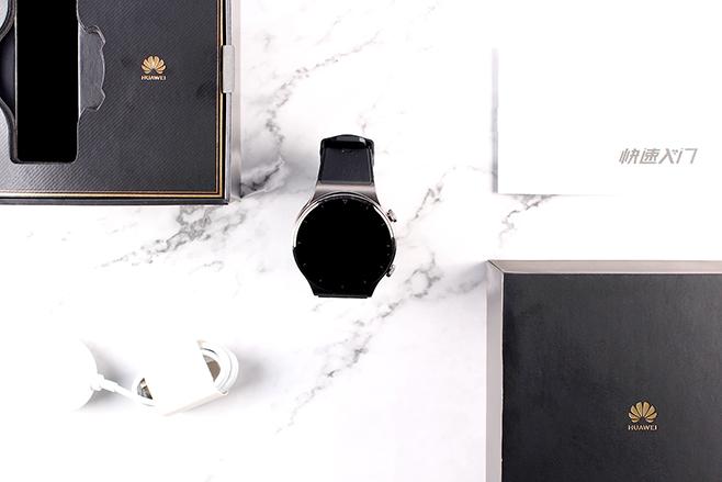 华为watch gt2 pro值得买吗?华为watch gt2 pro和gt2区别在哪