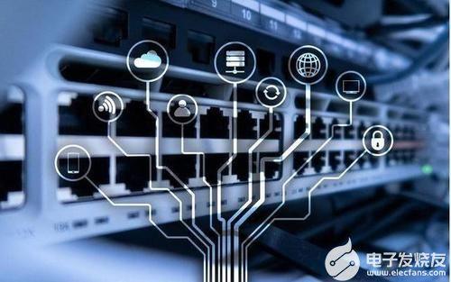 工业物联网的发展在未来将会取代人类吗