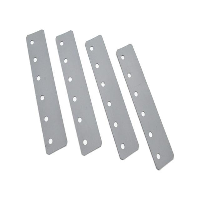 导热矽胶片是什么,它的作用是什么