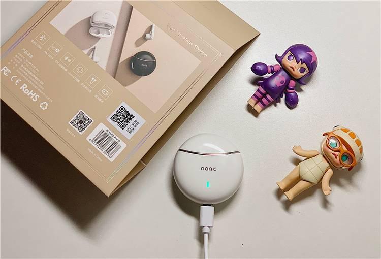蓝牙耳机买什么品牌好一些,高性价比蓝牙耳机推荐