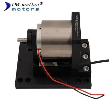 音圈电机模组驱动器的介绍