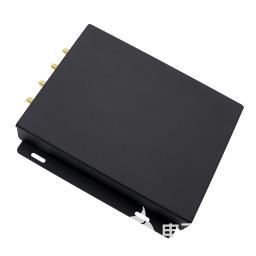 高频18000-3M3协议读写器的简单说明