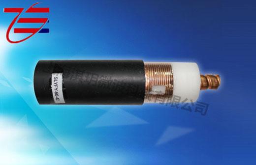关于漏泄电缆工作原理的简单介绍